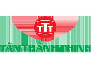 Dịch vụ thành lập công ty Tân Thành Thịnh
